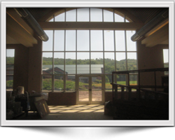 Residential and Home Window and Repair